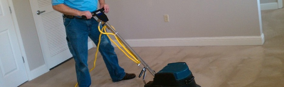 Carpet Cleaning In Midland Odessa Cleanpro