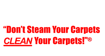 Carpet Cleaning Tips From Midland Cleanpro Carpet Cleaning